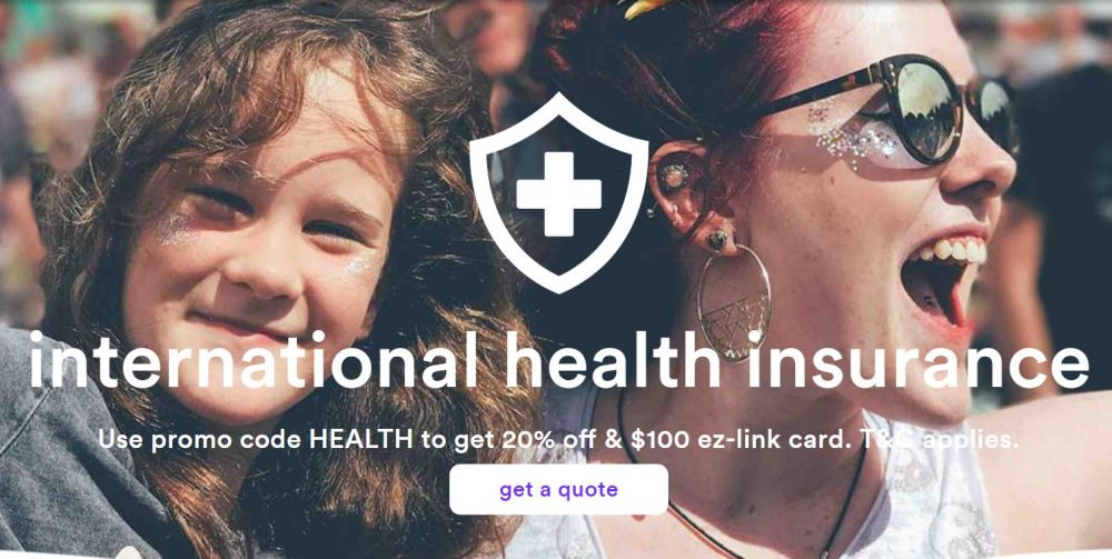 Fwd Introduces Bespoke International Health Insurance Product Online