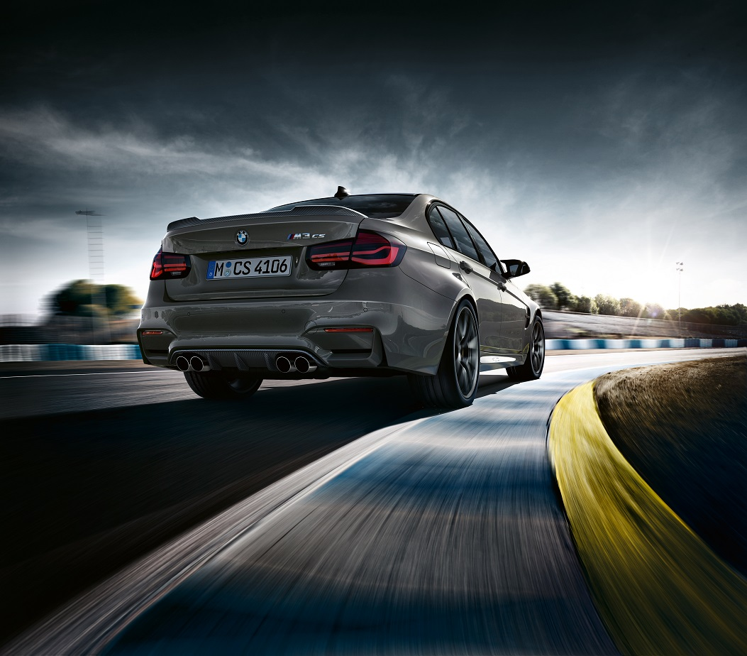 P90283540_highRes_the-bmw-m3-cs_low