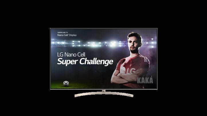 65SK95_Super Challenge