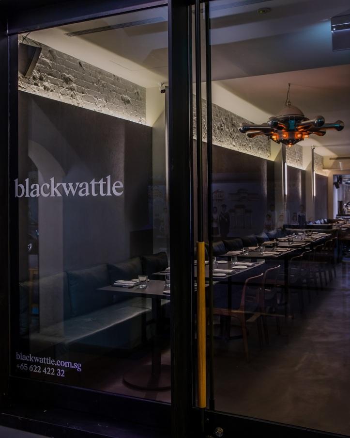 Blackwattle_2