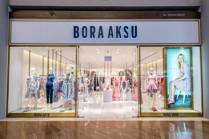 bora aksu_store front (resized) 1
