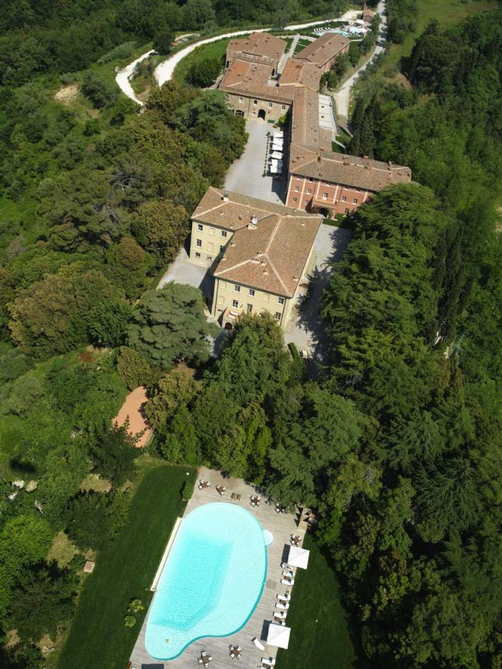 borgo-di-colleoli-aerial