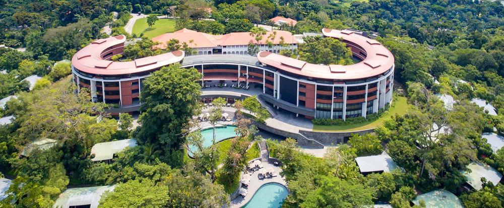 capella 1500x620_capella_singapore_aerial_view