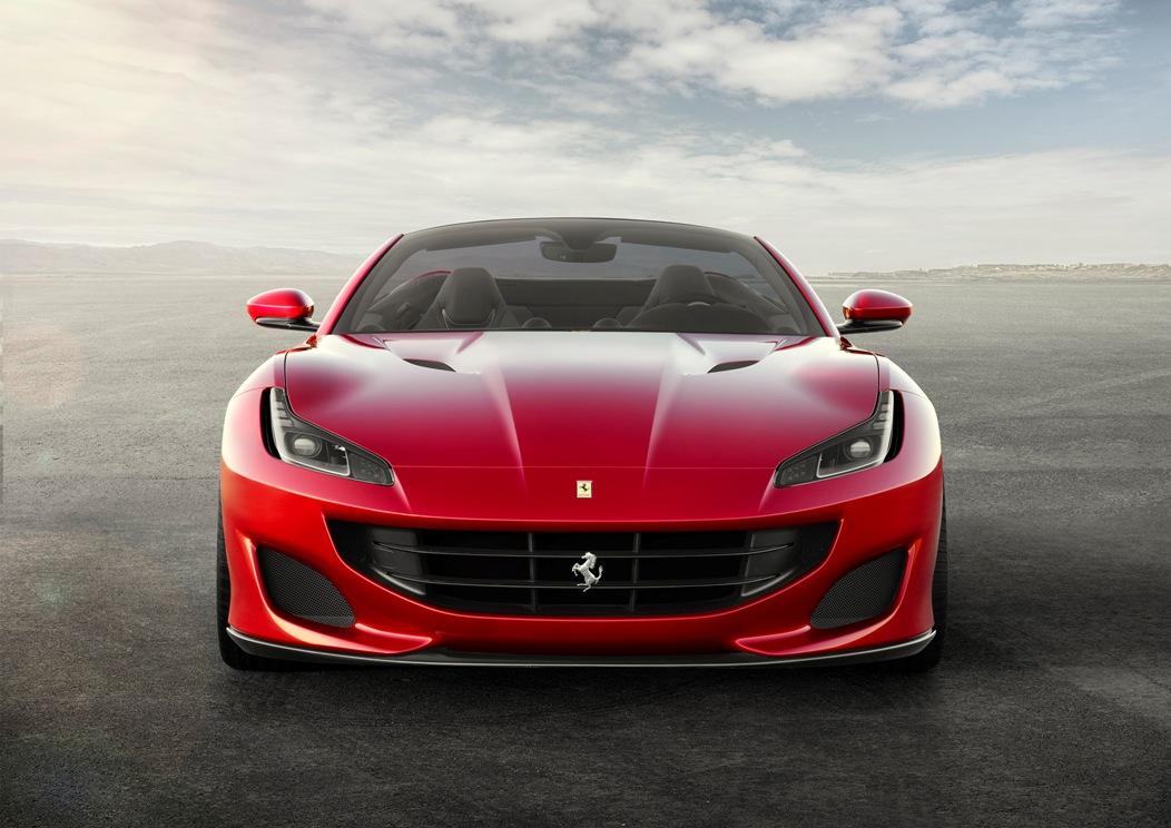 FerrariPortofino03.jpg