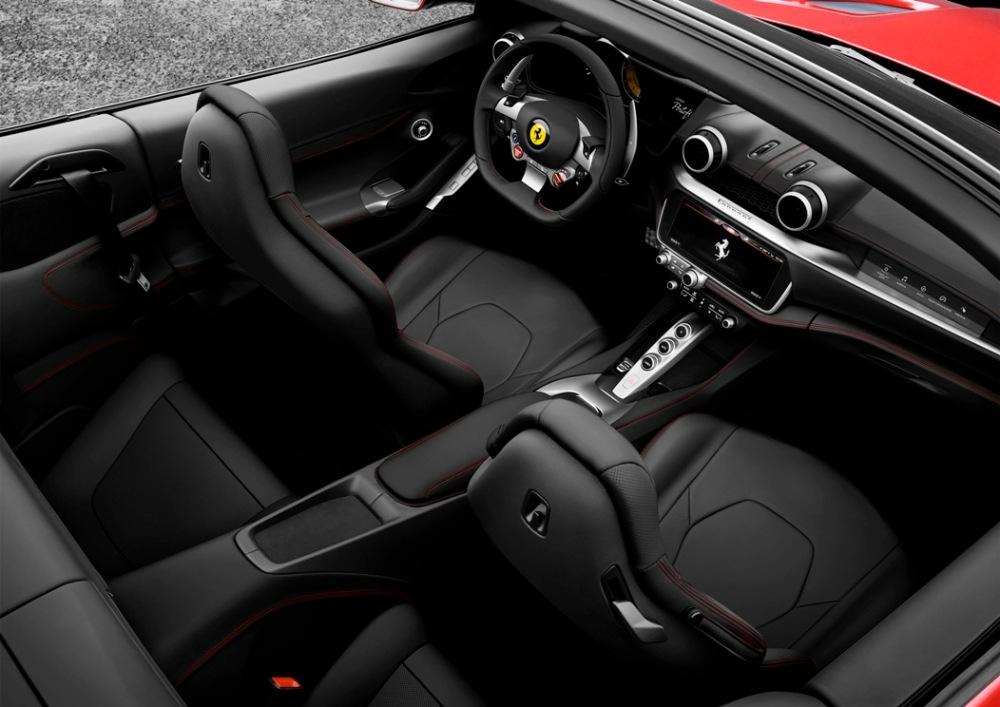 FerrariPortofino04