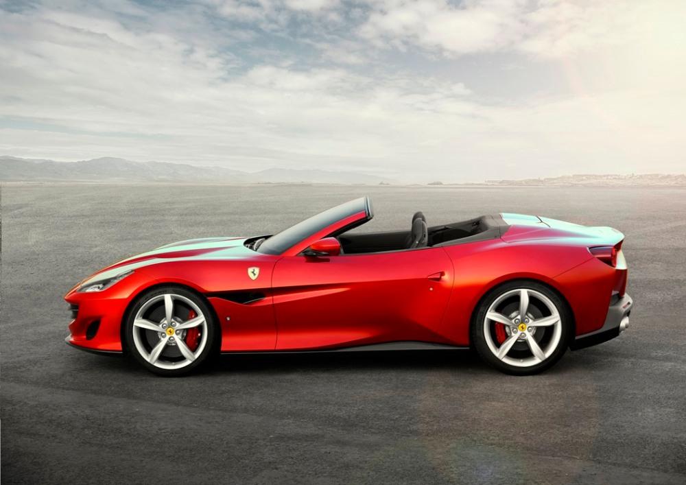 FerrariPortofino06.jpg