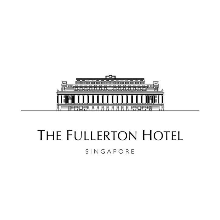 fullerton logo