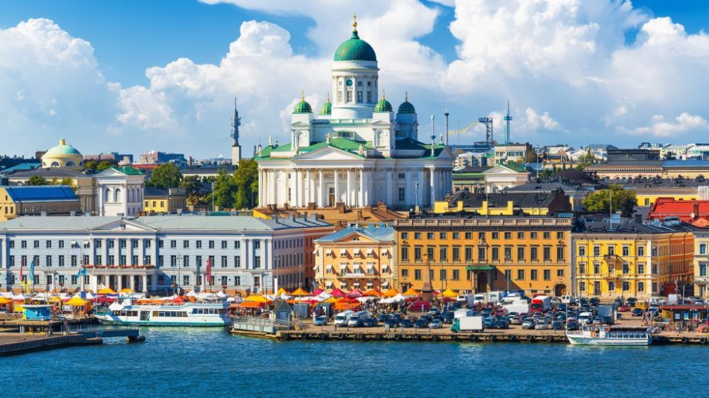 helsinki-city-from-river-1024x576