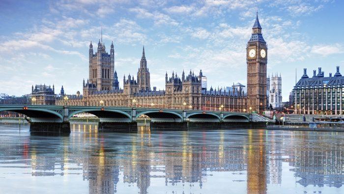 Londoan