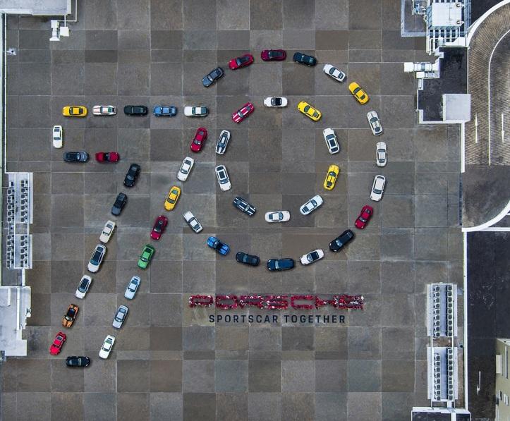 Porsche Gala (10)