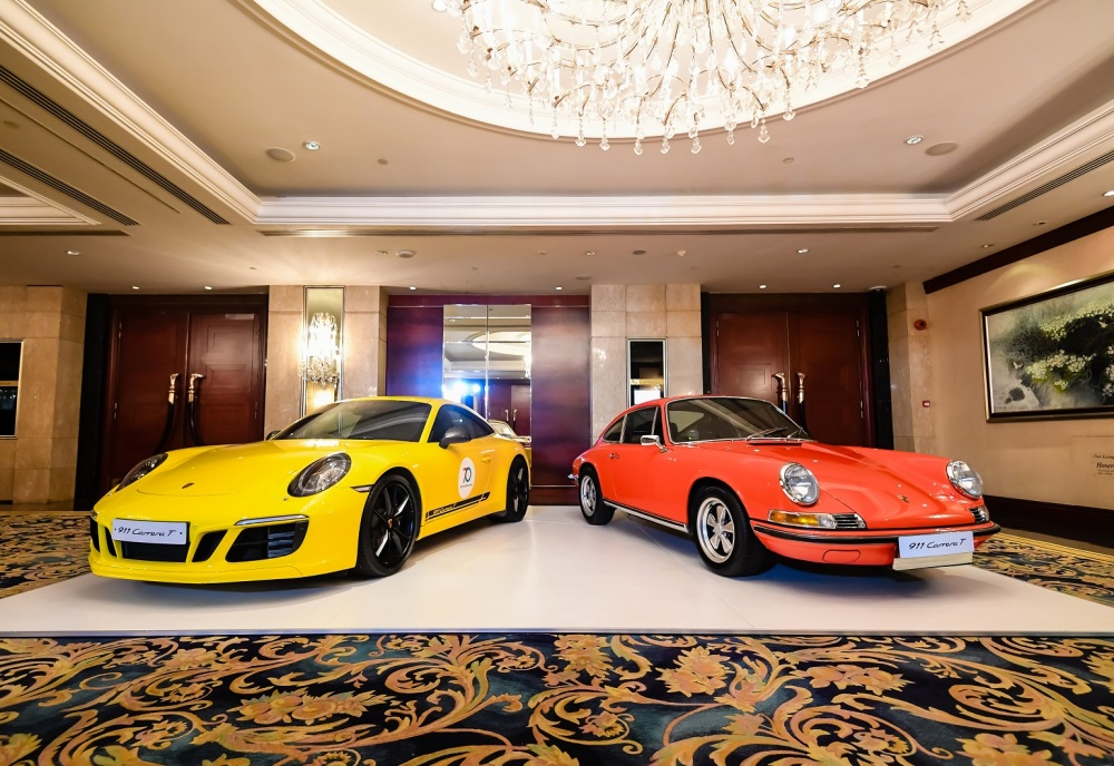 Porsche Gala (8)