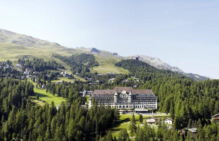 Suvretta-Panorama-2-1200x774