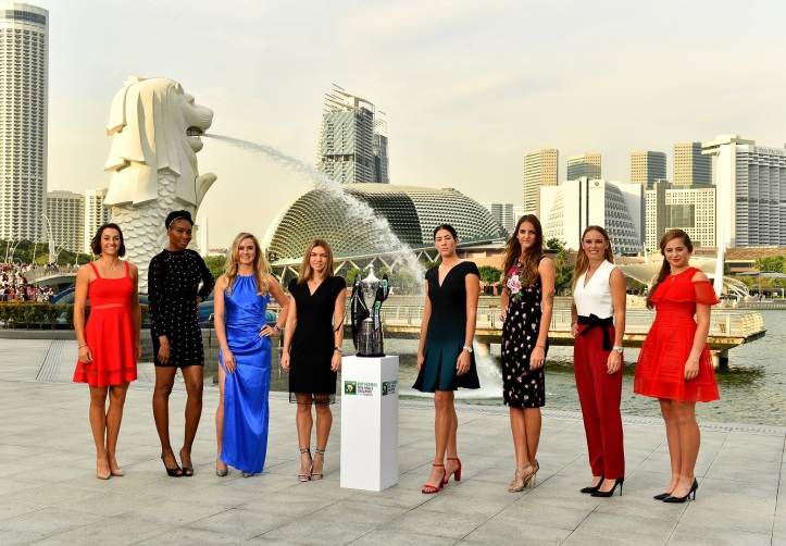 WTA Finals 2017 Singapore Iconic Photo Shoot.JPG