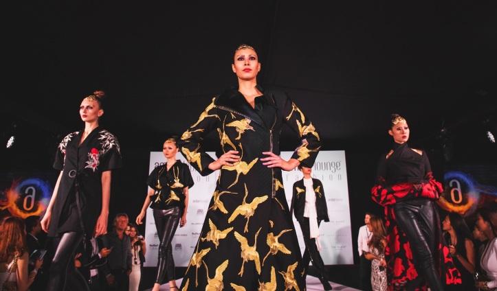 Amber Lounge - Fashion Show (1).jpg