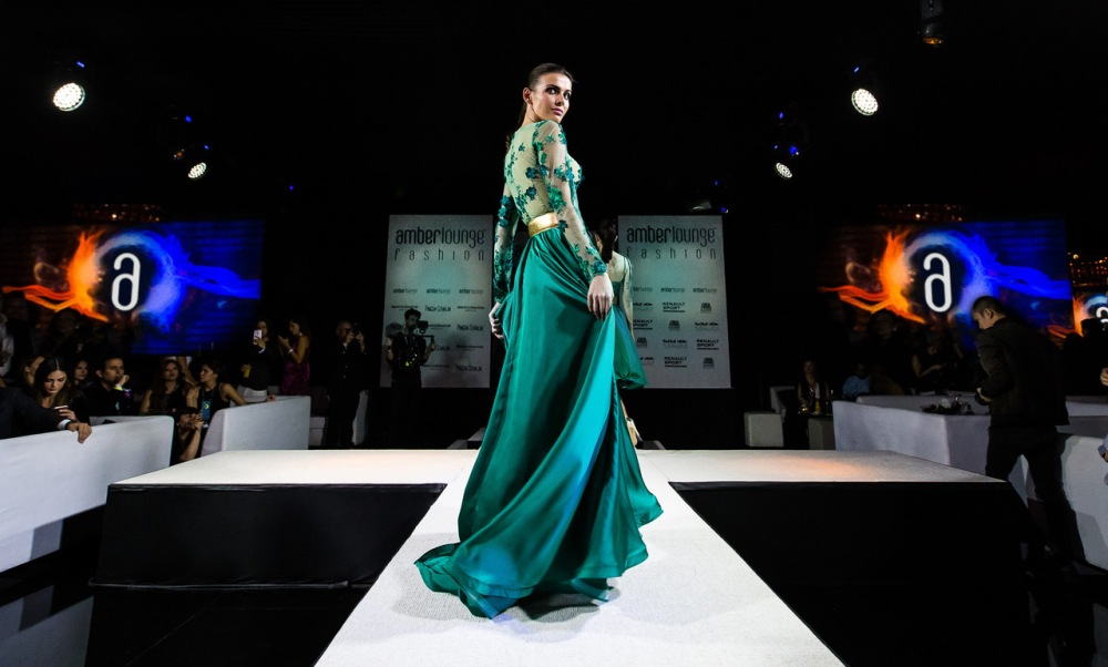 Amber Lounge Fashion Show.jpeg