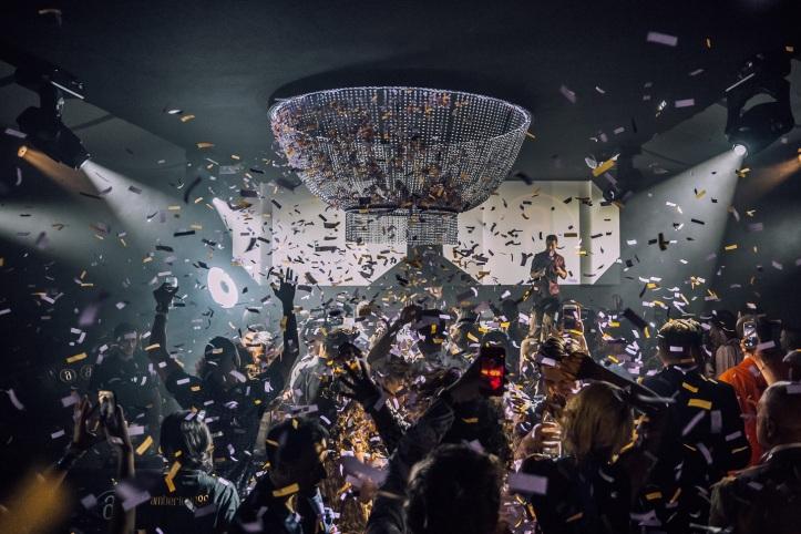 Amber Lounge - Saturday Extravaganza atmosphere.jpg