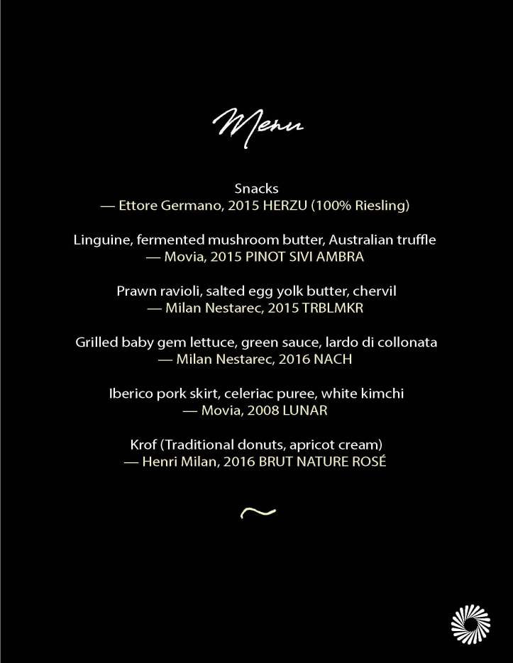 blackwattle Dellarosa Wine Menu.jpg