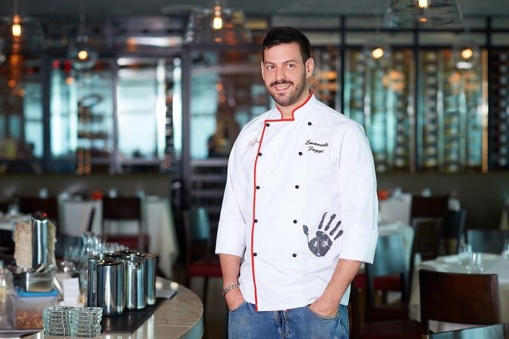 Chef Emanuele Faggi-01_credits solostepstudio