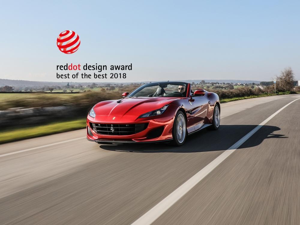Ferrari_Portofino_Red_Dot_Best-of-the-Best_2018.jpg
