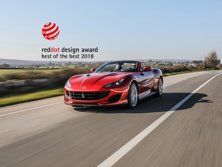 Ferrari_Portofino_Red_Dot_Best-of-the-Best_2018.jpg