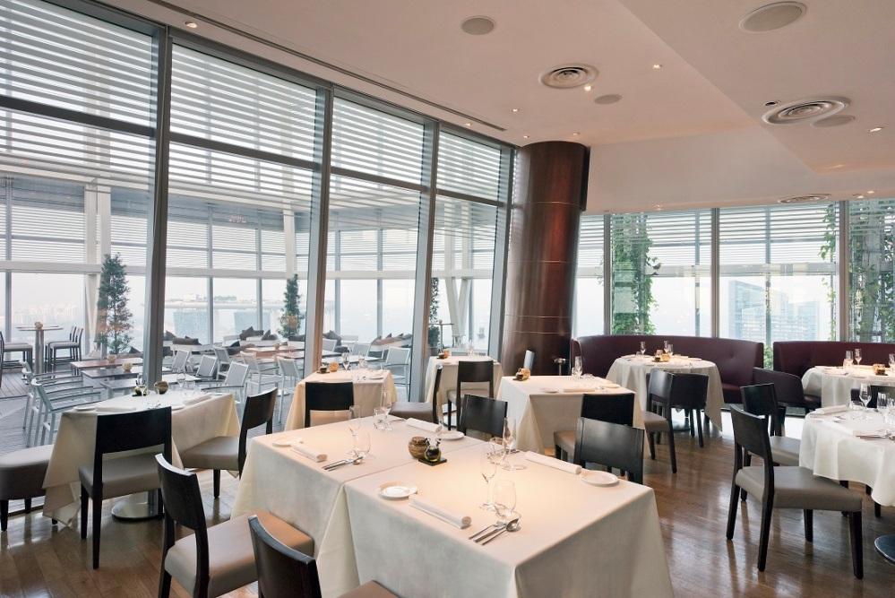 Main Dining Room_5