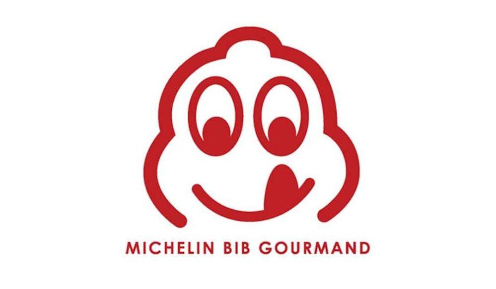 michelin-bib-gourmand.w1200.h630.1x-1080x630