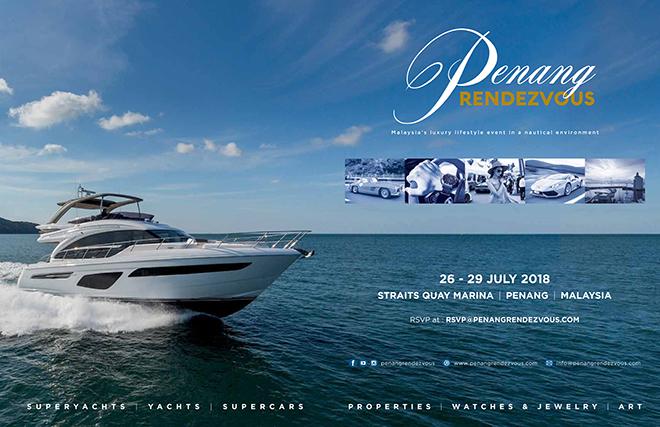 Penang-RendezVous-2018-Advertising-Visual-DPS-June-2018-Jpeg (1)