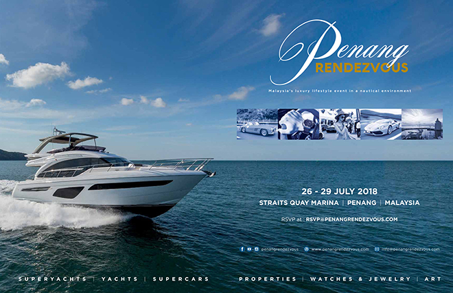 Penang-RendezVous-2018-Advertising-Visual-DPS-June-2018-Jpeg (1)