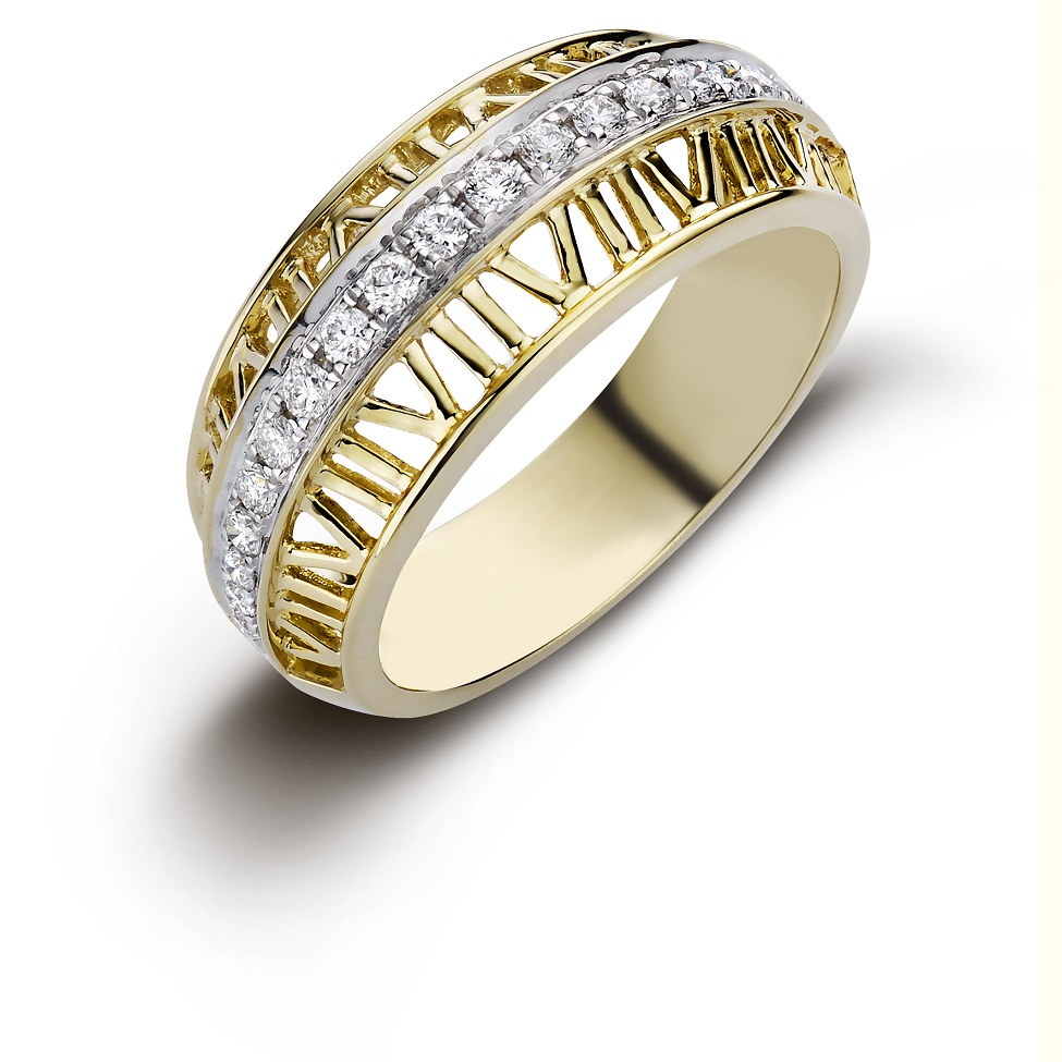 Poh Heng_The Journey_Ring