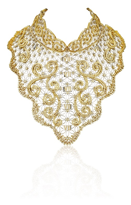 Poh Heng_The Odyssey_Necklace_$370,000