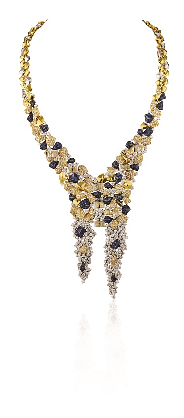 Poh Heng_The Voyage_Necklace_$170,000