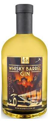 Whisky_Barrel_Gin_large