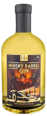 Whisky_Barrel_Gin_large