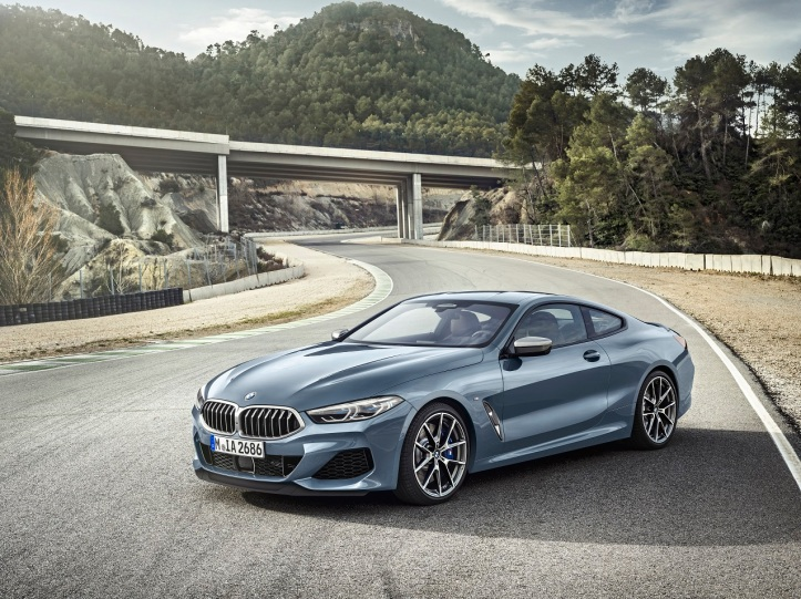 All-new BMW 8 Series A.jpg