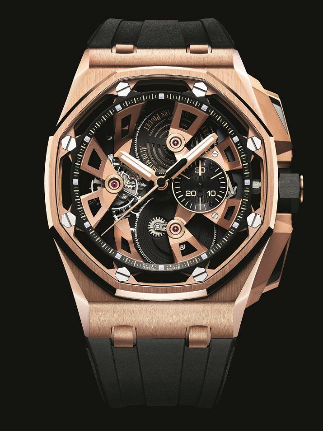 AP watch.JPG