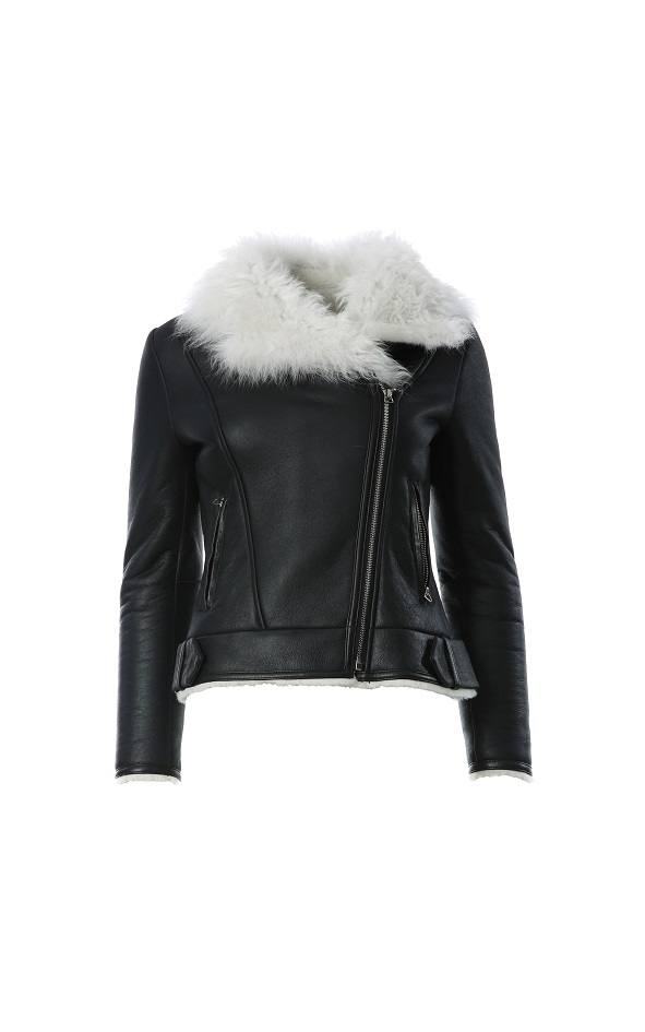 B18G9S370_Leather jacket with fur collar_SGD4420.jpg