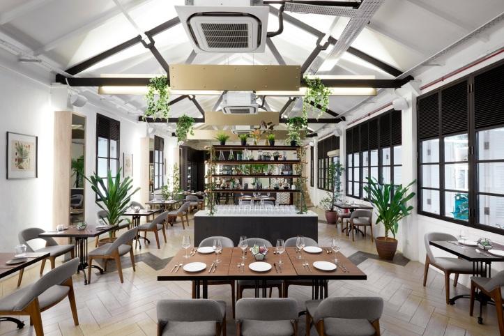 Botanico indoor dining (3)