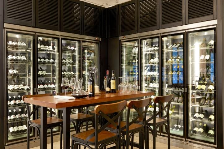 Botanico wine cellar.jpg