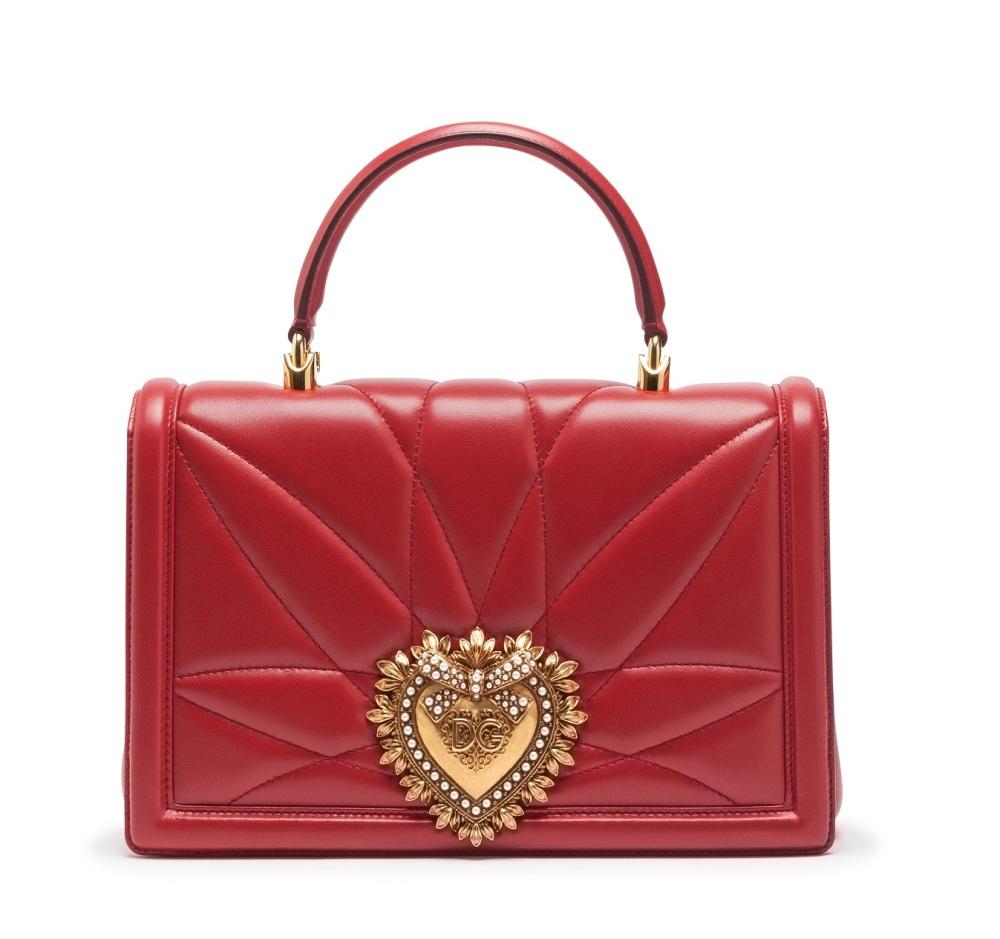 Dolce&Gabbana_DevotionBag_StillLife_E-Commerce (25)