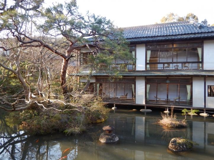 Izu Geo Trail 31