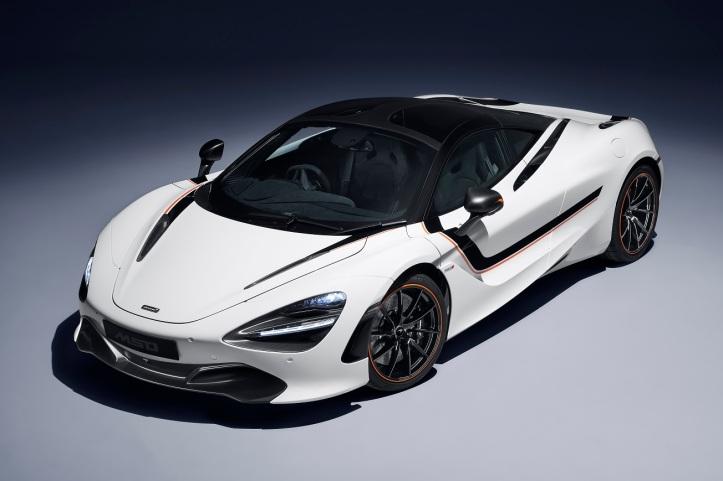 Large-9597-McLaren720STrackTheme