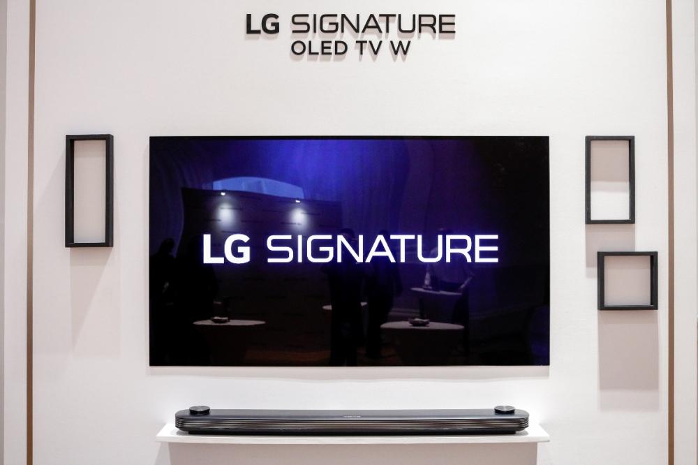 LG-SIGNATUREs-Event-149