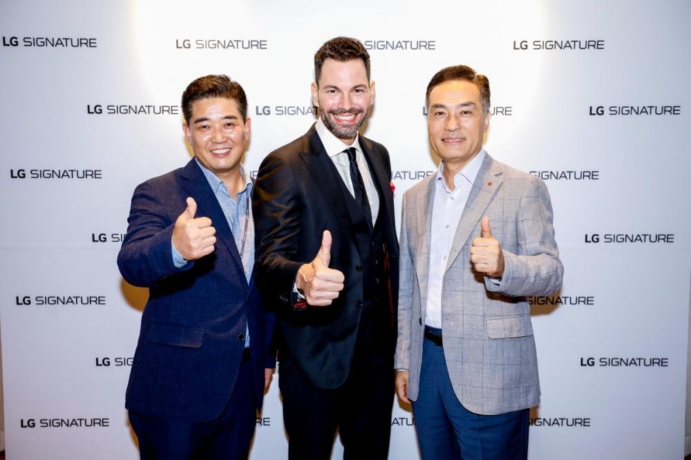 LG-SIGNATUREs-Event-249