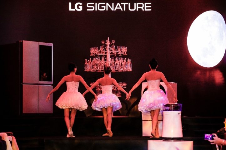 LG-SIGNATUREs-Event-342