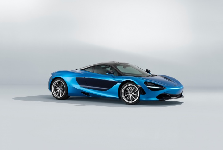 Medium-9606-McLaren720SPacificTheme
