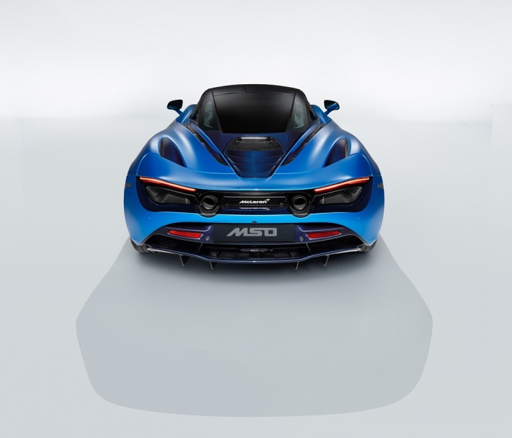 Medium-9612-McLaren720SPacificTheme