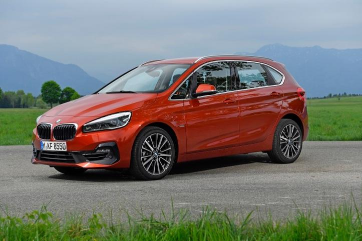 New BMW 2 Series A.jpg