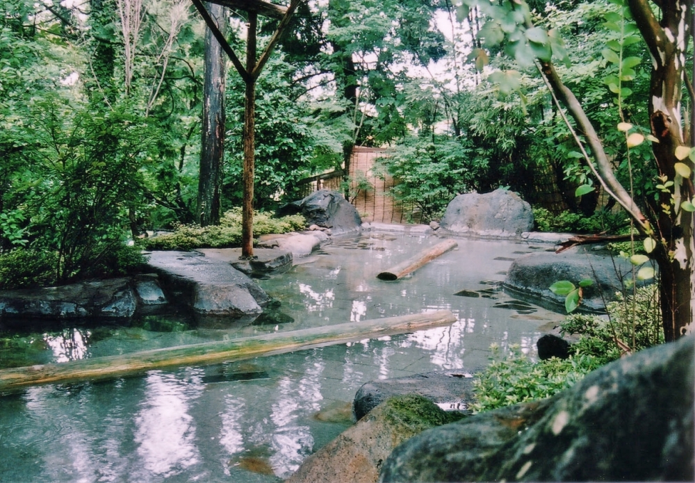 Oita Hot Spring Tour - Kanairo Bath.jpg