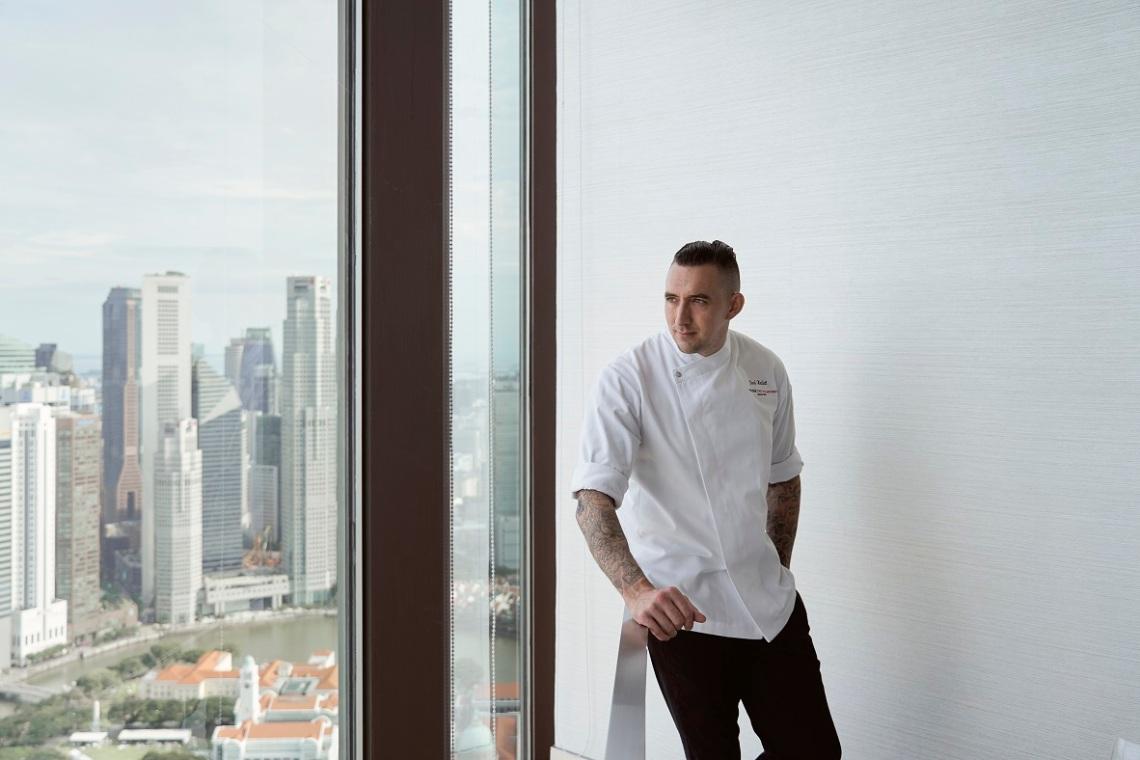 SKAI - Chef Paul Hallett 1.jpg