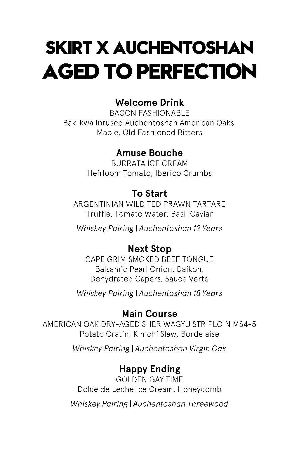 4-course-menu.jpg